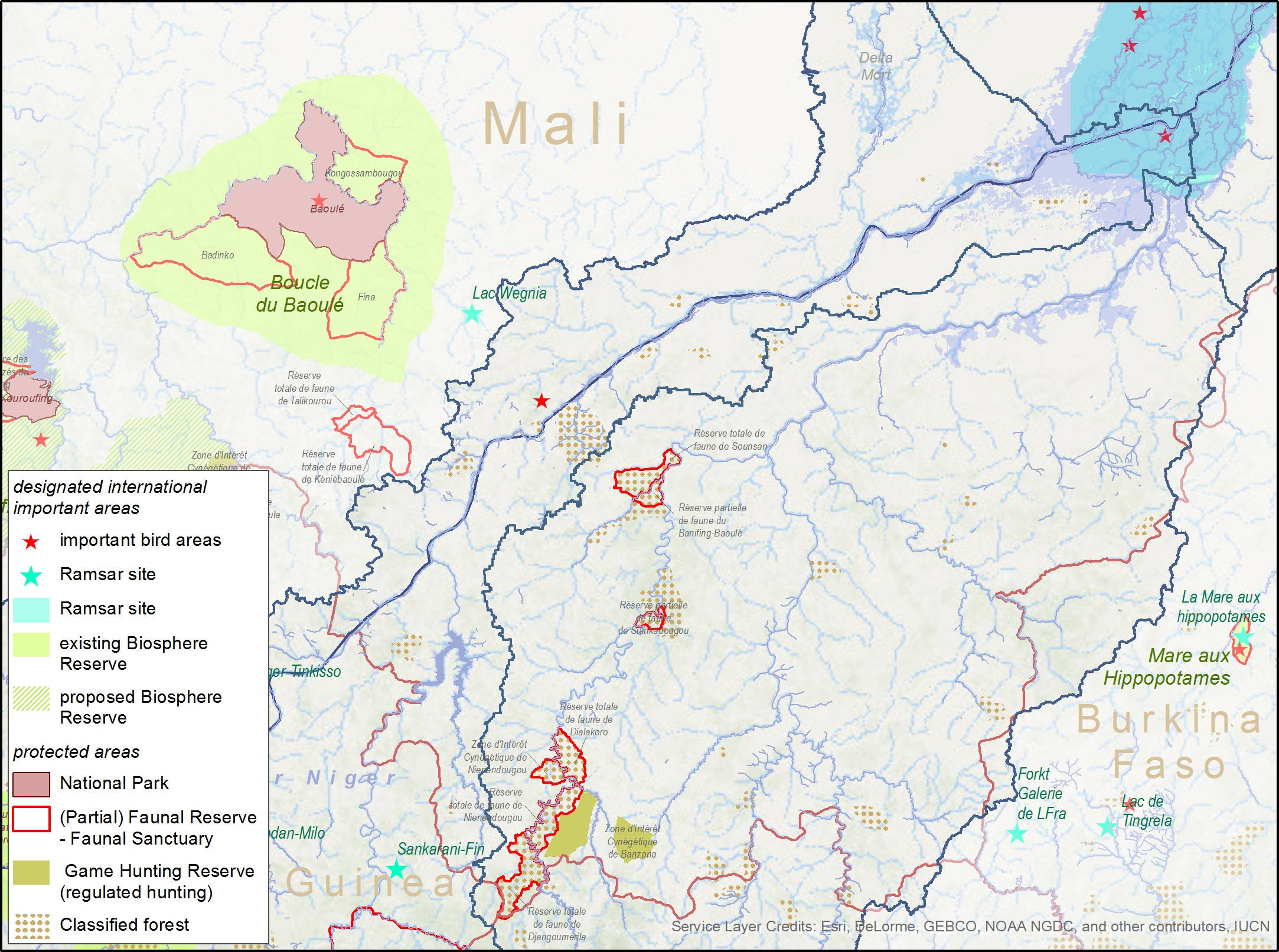 2541_107a_protected areas Mali South_web.jpg