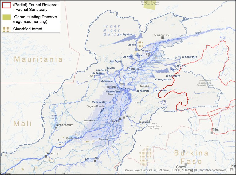 2541_108a_protected areas IND_web.jpg