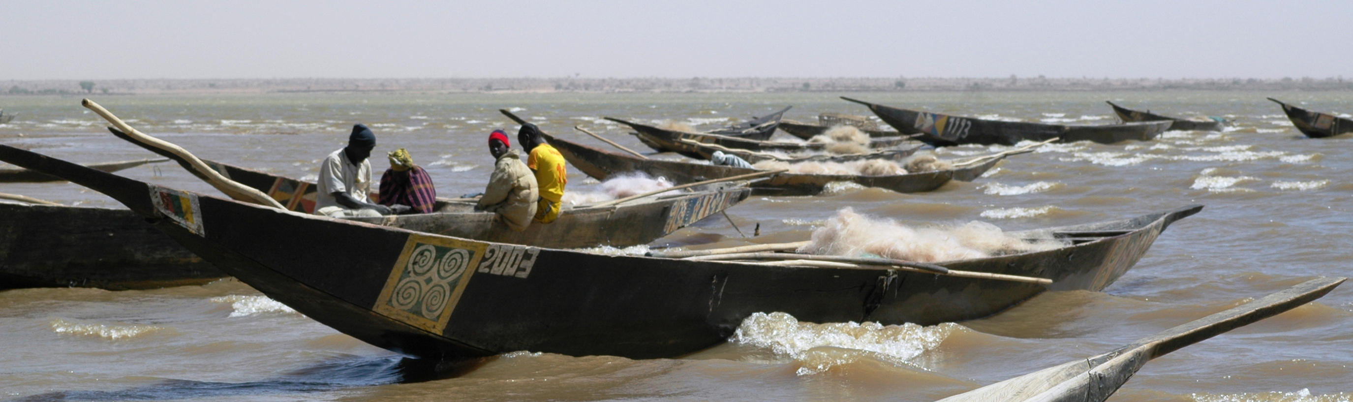Peak flood level at Mopti.png